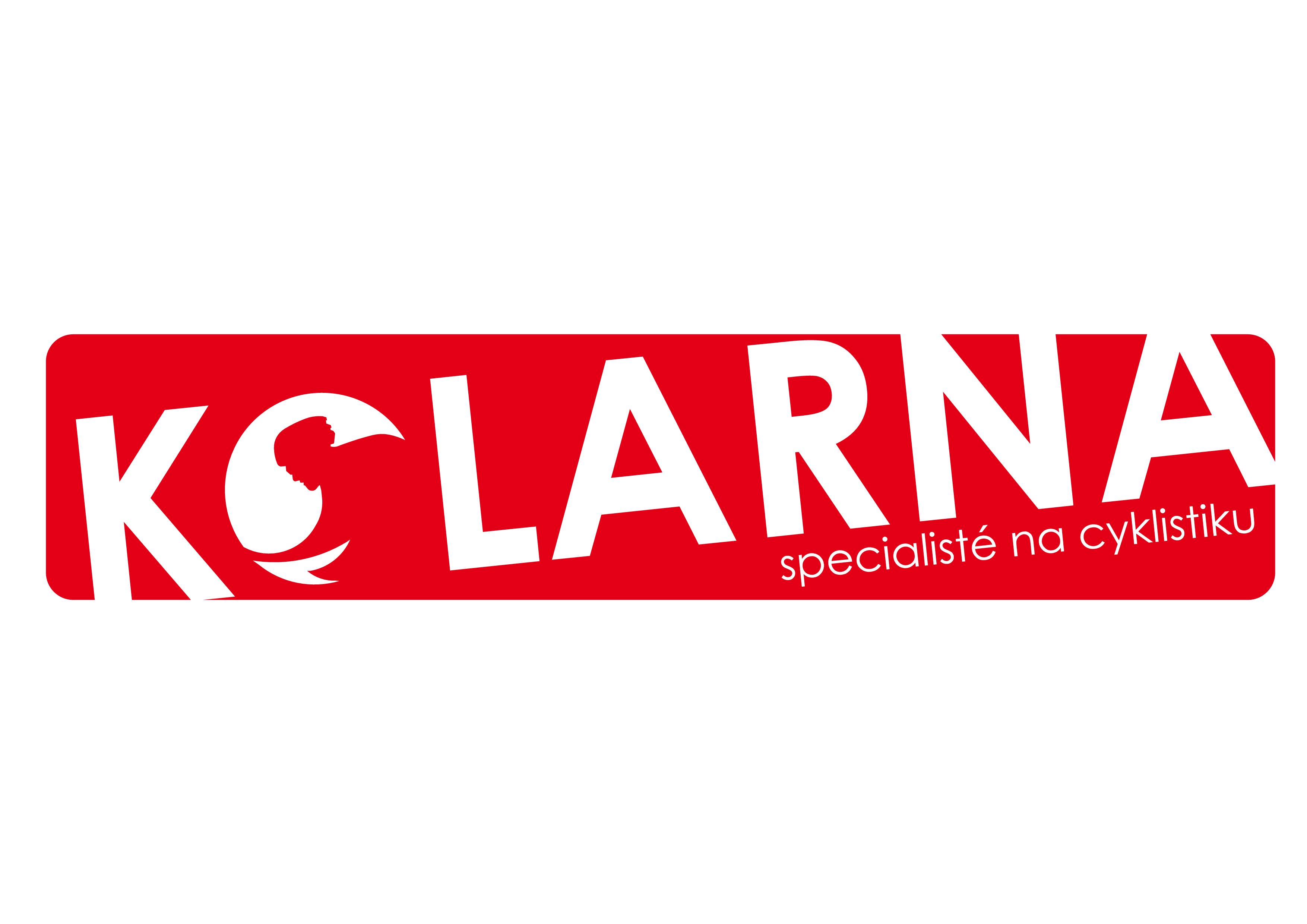 kolarna cdr-0