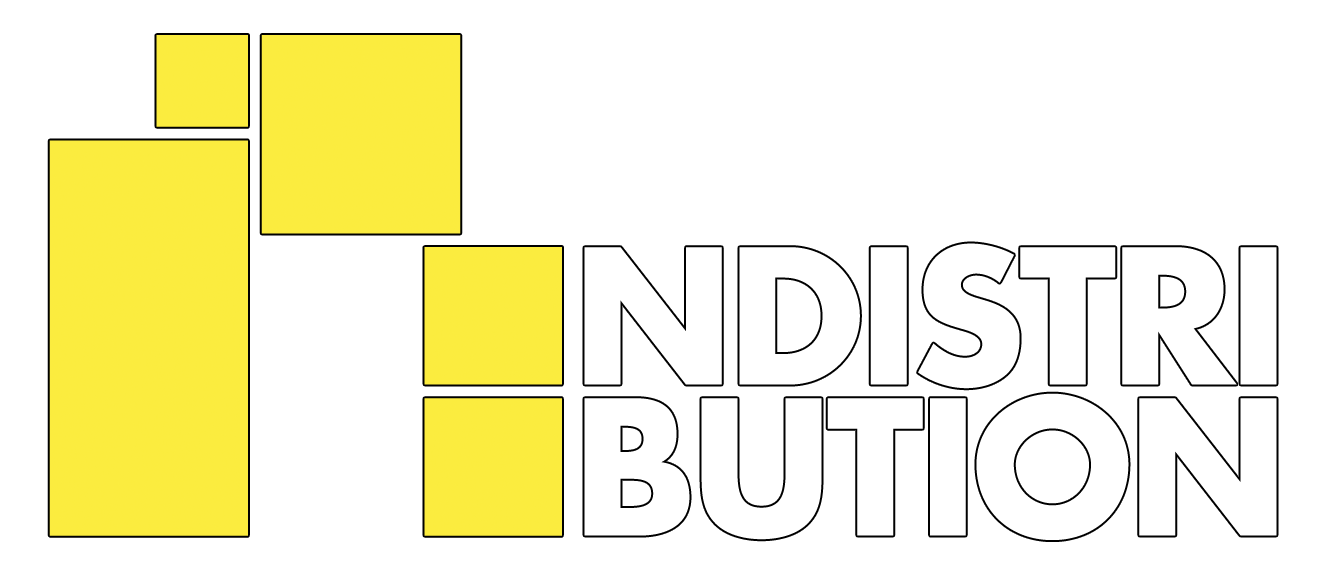 ndistribution_logo_bordered