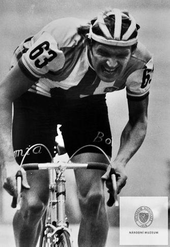 cyklistikamatousek-montreal-1976