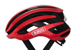 ABUS_AirBreaker_blaze_red_side-3