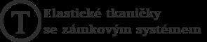 Logo Ttkanicky.cz