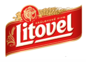 logo-litovel