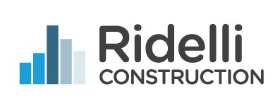 ridelli-logo