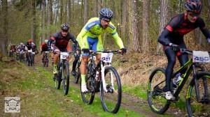 © www.zonerama.com/LukasX-Trail