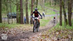 © /www.zonerama.com/LukasX-Trail